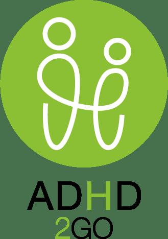 ADHD2Go, gevestigd in Ede, Apeldoorn en Elst